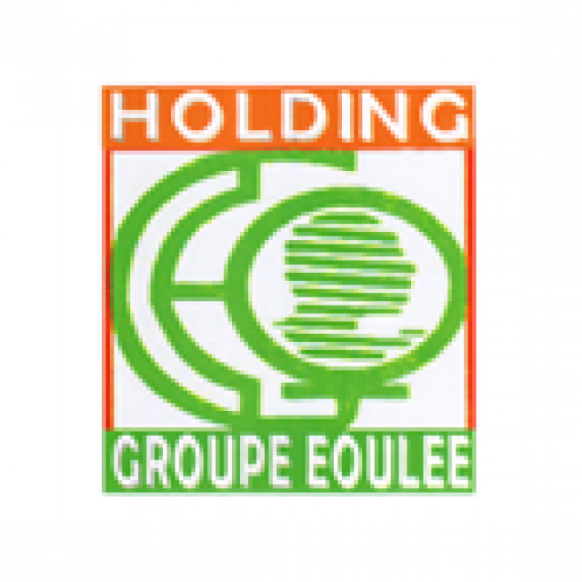 Holding Groupe Eoulee